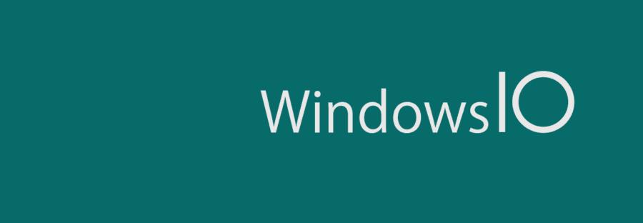 Lenovoのメーカーサポート対象外機種をWindows10にアップグレードしてみた